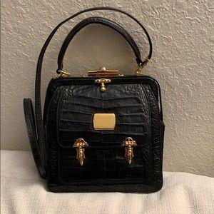 Valentino garavani vintage purse